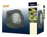 Ranex RA-5000154 Solar Tuinlamp 3 Led_