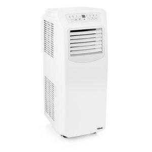 Tristar AC-5560 Mobiele Airconditioner + Timer 90 m3